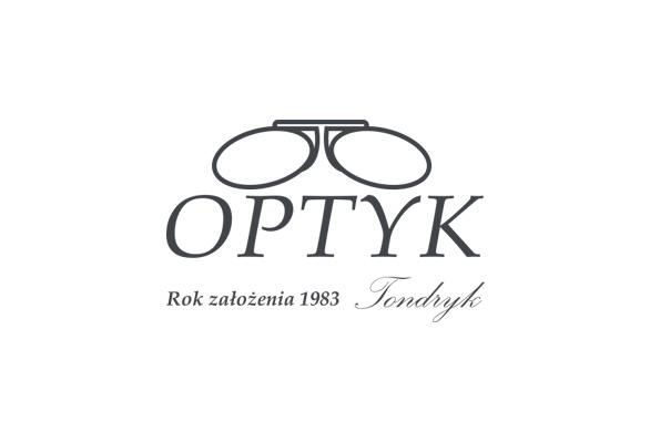 Optyk